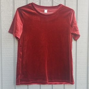 Old Navy NWT Size Small